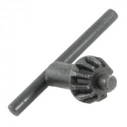 Raktas griebtuvui 16 mm