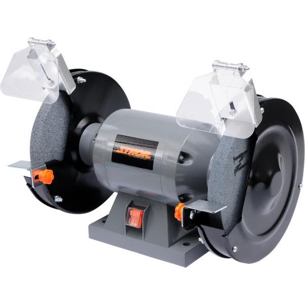 Elektrinis galąstuvas 350W, 200 mm