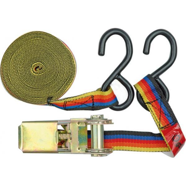 Bagažo diržas 5m 25mm