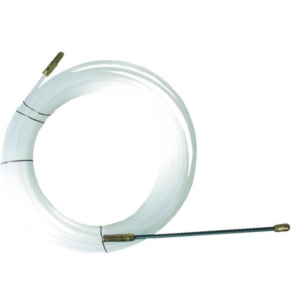 Laidų instaliavimo kabelis 15m x 3 mm