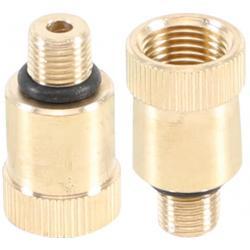 Kompresoriaus testerio adapteris M10